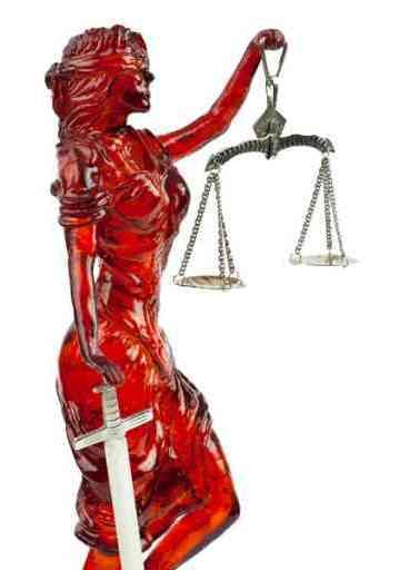 юридические услуги юридическим лицам