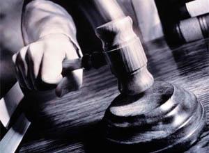 защита адвокатом в суде