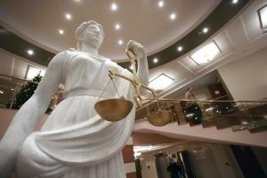 споры в арбитраже